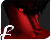 Jackal -  Demon Head
