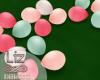 MotherDay Brunch Balloon