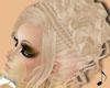 ♪| Blond Greek Goddess