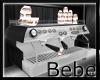 Shop Coffee Maker