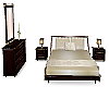 FLH Bedroom Set 2