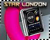 LondonSport Watch