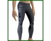 Robot Armor Pants