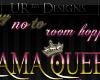 UR™ { DramaQueens V3 }