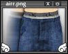 shorts .