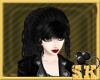Seductive Curls Onyx