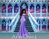 Elegance Purple