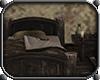 SpindleInn Single Bed v5