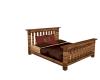 ( SE ) Bed