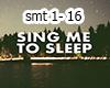[em] smt  1 - 16