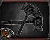 [J] Hellenus War Hammers