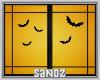 S. Halloween Window v11