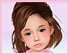KID Hair Evienia/ Brown
