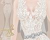 D| Jessica Wedding