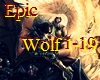 epic  wolf  1-19
