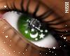 n| Sailor Eyes Green