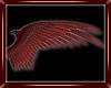 AD AngelWings Red3