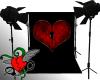 {C} KeyHole Love
