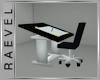 !R! Designer Table