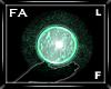 (FA)HandOrbFL Rave2