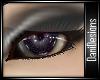 Black Eyes V2