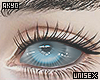 ⚡ Water - Unisex eyes