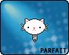 (*Par*) Catface