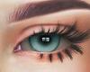 Eyes Clasic