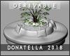 :D:Drv.CenterSofaX176