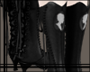 +Maria+ Boots I