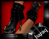 [bq] Pride  -Boots-