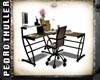 Mesa de Computador 3