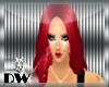 D* Godiva New Red