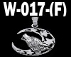 W-017-(F)
