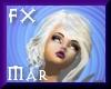 ~MarFX Whirlwind BlueSky