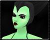 Maleficent skin