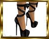Drv. Charming Shoes