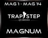 Magnum |Q|