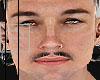 {R} Mustache