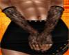 ~I~Lexi Sexy Gloves