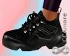 Lady Shoes