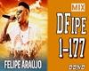 Mix Felipe Araujo