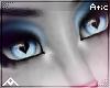 •| Sec | Eyes