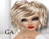 [GA] Kayleigh SexyBlond