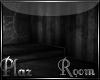 #Plaz# Neglect Room