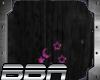 [BBA]Pink Dangles