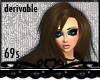 [69s] AMARI derivable