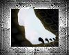 .-| Monster Feet 5 Toes