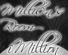 iM|Milli0n.
