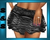 SchoolGirl Plaid Skirt